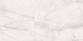 Calacatta Old Lapp. Rett. 298S1P