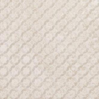 Calce Decoro Texture Deko 5 027P1RD