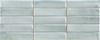 Camargue Argens Mosaic Aqua