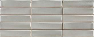 Camargue Argens Mosaic Gris