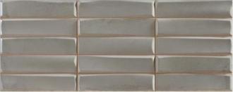 Camargue Argens Mosaic Plomo