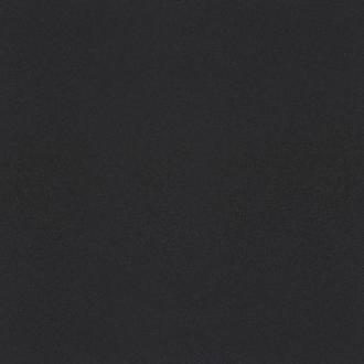 Cambia Black 0239