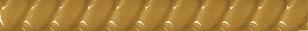 Candem Listelo Tarpan Gold
