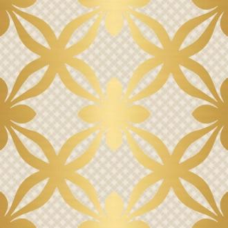 Candem Lyme Gold Beige