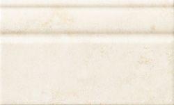 Canova Batt. Rilievo Bianco 69055
