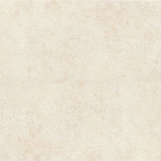 Canova Bianco 17440
