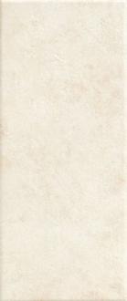 Canova Bianco 69000