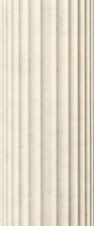 Canova Colonna Bianco 69085