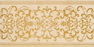 Canova Fasc. Pav. Beige 17391