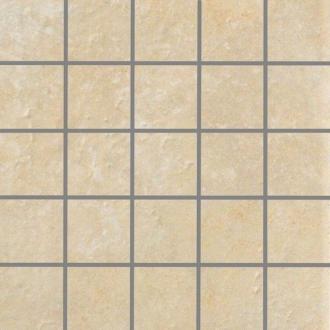 Canova Mosaico Beige 17399