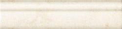Canova Torello Bianco 69065