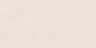 Canvas Cotton