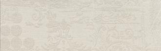Canvas Dcor Sabbia