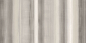 Canvas Evanescence Beige