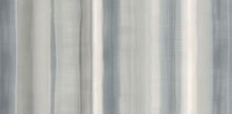 Canvas Evanescence Grey