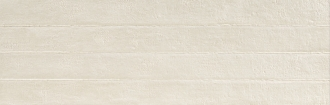 Canvas Fabric Sabbia