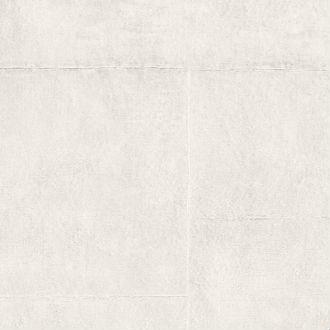 Canvas Pale