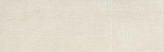 Canvas Sabbia