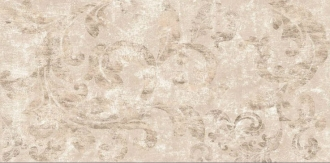 Canvas Used Beige