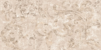 Canvas Used Beige Ret 6122105
