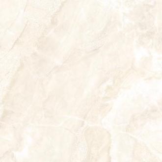 Canyon K-900/LR