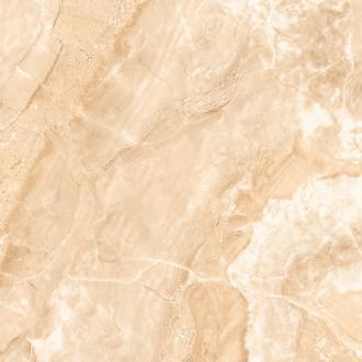 Canyon K-901/LR
