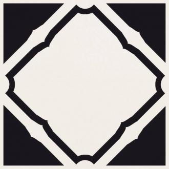 Carisma Origami Su Bianco Thassos Sup.