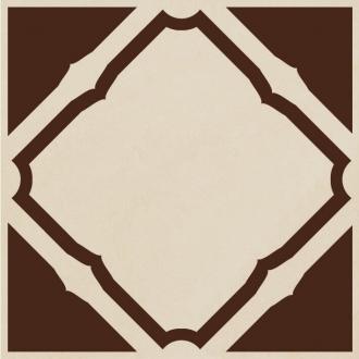 Carisma Origami Su Crema Marfil Sel.