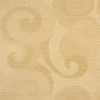 Carpet 60404YS