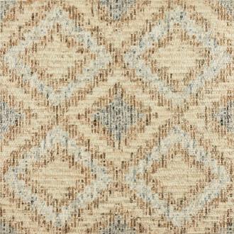 Carpet 60407YS1