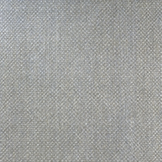 Carpet Cloudy Rect