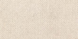 Carpet Cream Rect