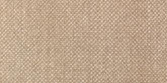 Carpet Moka Rect