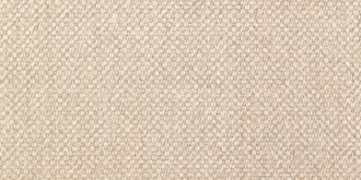 Carpet Natural Rect