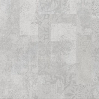 Carpet Pearl