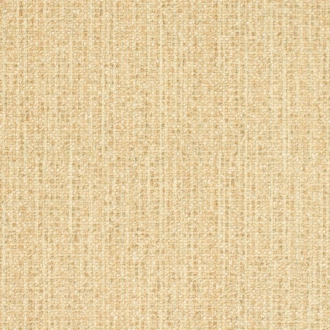Carpet TD60404