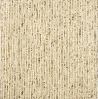 Carpet TD60407