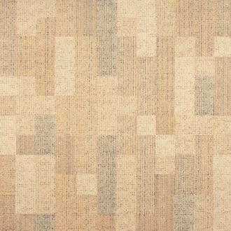 Carpet TD60409
