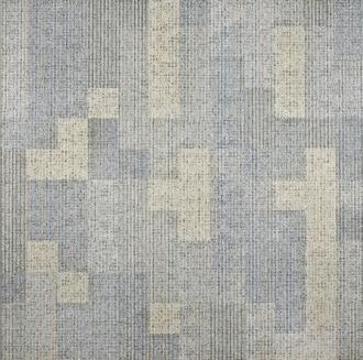 Carpet TD60410