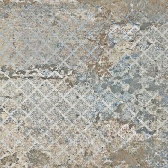 Carpet Vestige Natural