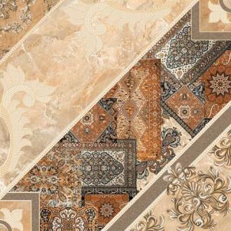 Carpets 434384032