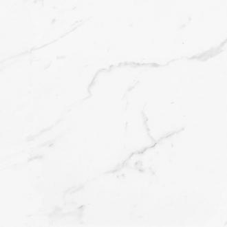 Carrara Blanco R Lapato