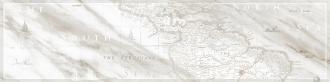 Carrara БН110071-1