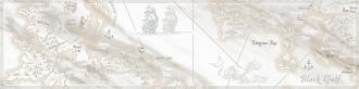 Carrara БН110071