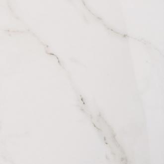 Carrara Grey Polished R