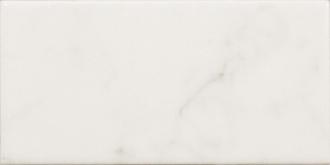 Carrara Matt