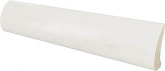 Carrara Pencil Bullnose