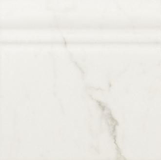 Carrara Skirting Matt