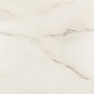 Carrara White F