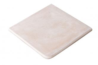 Cartabon Alhamar Blanco